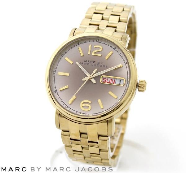 マークバイマークジェイコブス 時計 レディース メンズ MARC BY MARC JACOBS ファーガス Fergus 腕時計 おすすめ MBM3429 【送料無料♪】【あす楽】