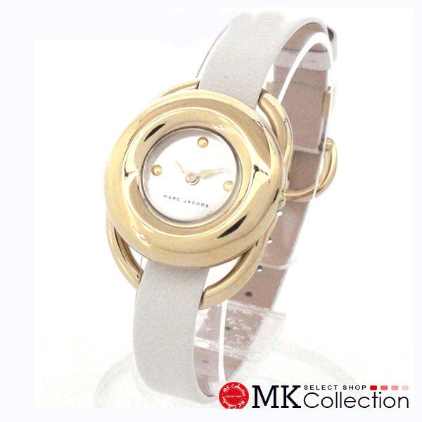 【SALE! 在庫限り】 マークジェイコブス 時計 レディース MARC JACOBS Jerrie ジェリー 腕時計 おすすめ レザー MJ1446 【当店全品送料無料♪】【あす楽】