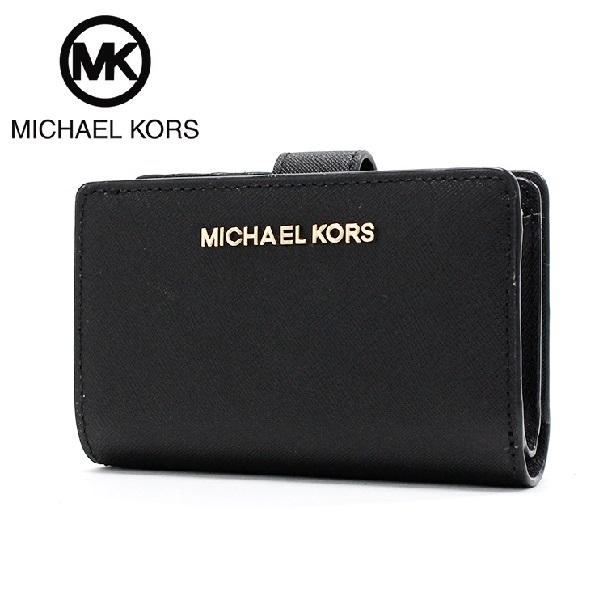 ba2661b3a7ed MKcollection: Michael Kors wallet Lady's MICHAEL KORS Wallet ...