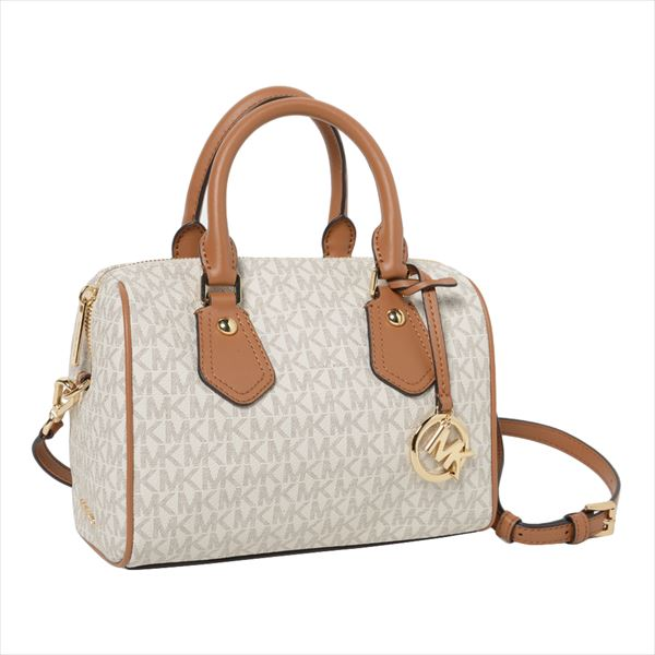 mkcollection michael kors shoulder bag lady s michaelkors boston rh global rakuten com