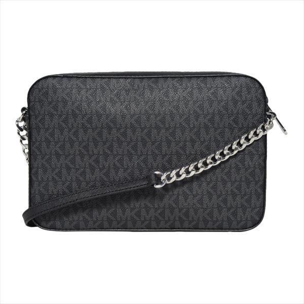 Michael Kors Shoulder Bag Lady S Black 35fsttc3b