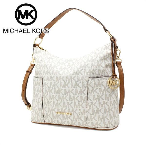 mkcollection michael kors 2way shoulder bag lady s michael kors rh global rakuten com