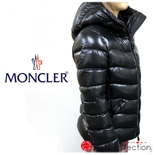 cheap for discount 9da61 7f4c1 new moncler jackets