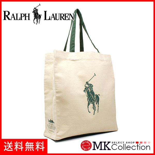 36d9eedb112 ... germany polo ralph lauren tote bag ladys men polo ralph lauren eco bag  off white x