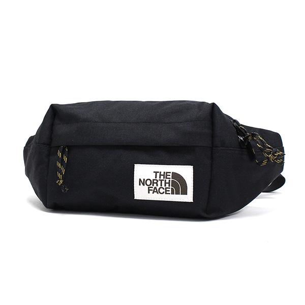 新品 プレゼントにも最適 ギフト THE NORTH モデル着用&注目アイテム FACE BAG バッグ 人気 ザ ノースフェイス ボディバッグ 誕生日 NF0A3KY6 ブラック 男性 KS7 メンズ OS レディース 女性 送料無料 市販 プレゼント