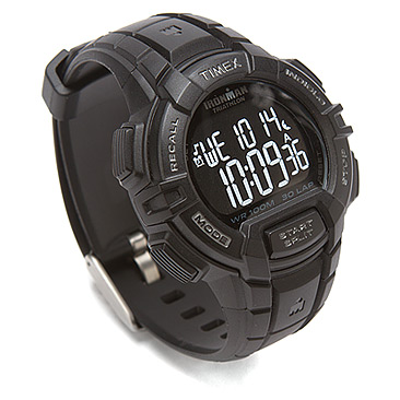 mkcollection rakuten global market watches timex mens ironman watches timex mens ironman 30 lap timex watch t5k793 0601 02p03sep16 rakuten card division