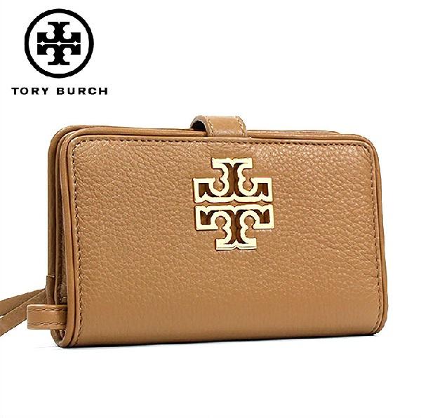 トリーバーチ スマホケース レディース iphone TORY BURCH Smartphone Case BARK 39062 209 【当店全品送料無料♪】