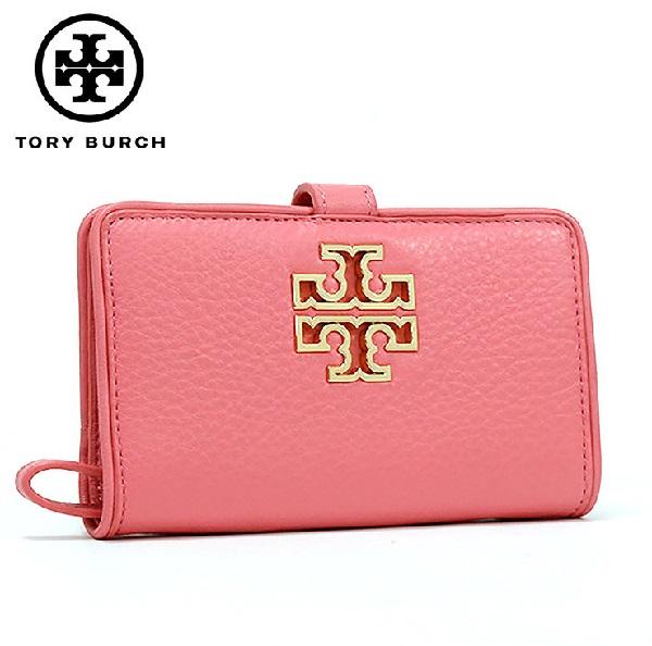 トリーバーチ スマホケース レディース iphone TORY BURCH Smartphone Case COSMO 39062 655 【送料無料♪】