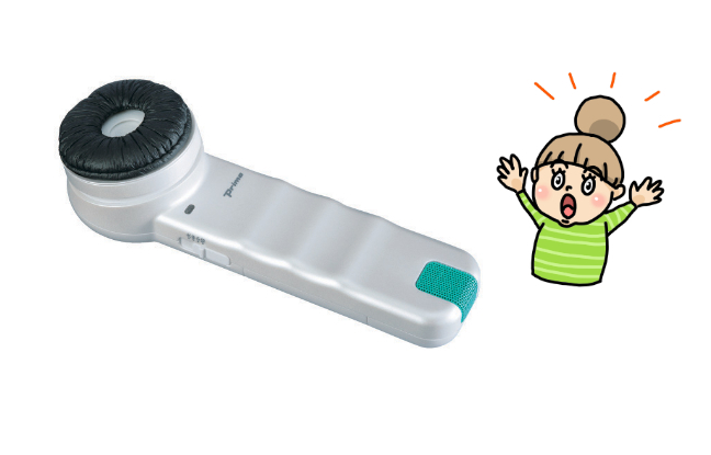 【聴六】 プリモ販売 助聴器 生活支援グッズ ★送料無料★