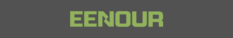 EENOUR 楽天市場店:SNS等で話題の商品を取り揃えております。
