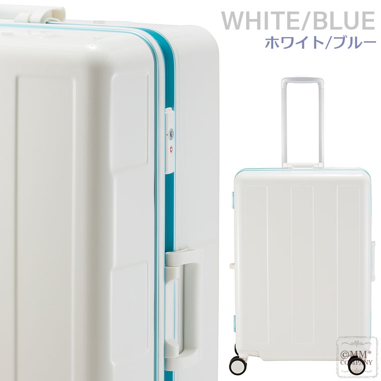 For large size large size large size carry case foreign countries, the  domestic travel for the PLUS ONE (positive one) suitcase super light weight