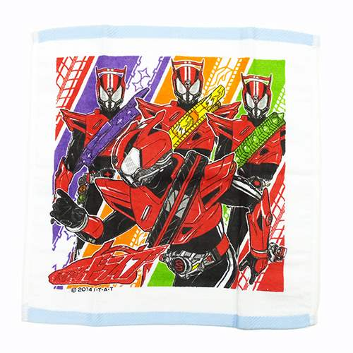 Teens miscellaneous goods mail order marshmallow pop teens miscellaneous  goods mail order marshmallow pop for Kamen Rider drive hand towel eggplant