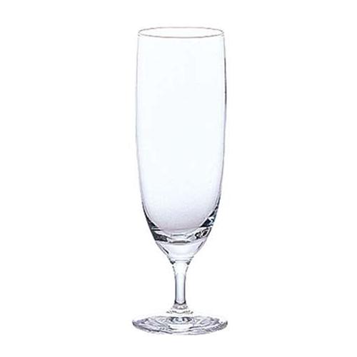 【取寄品】Gライン グラスコップ ビールグラス 6脚セット L-6726 アデリア 360ml 酒器 食器石塚硝子【全品ポイント10倍】【ママ割 登録 エントリー 5倍】12/18まで