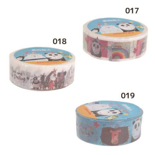 竹內,裝飾磁帶心藝術收集貼紙包裝用品文具玩具存儲棉花糖流行
