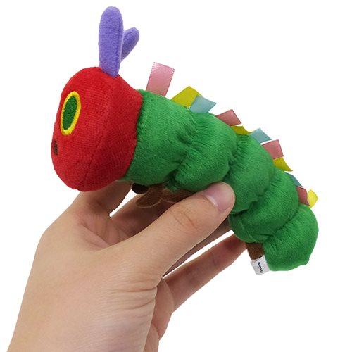 Marshmallow Pop Eric Carle Sun Arrow Cognitive Education Toy 15cm