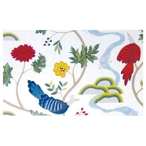 北欧 ファブリック アート パネル ISF-12409 スカンジナビア アート Scandinavian Art インテリア パネル 美工社 壁掛けお洒落 雑貨 取寄品 マシュマロポップ