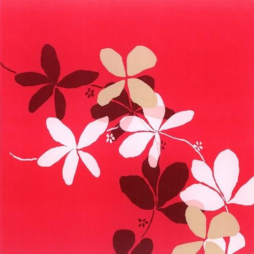 Art Panel Kerala fuchsia アートパネル モダン アート 美工社 フレームレス ギフト 装飾インテリア 取寄品 マシュマロポップ