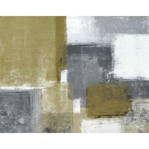 Art Panel Neutral Abstract Art Paint アートパネル モダン アート 美工社 フレームレス ギフト 装飾インテリア 取寄品 マシュマロポップ