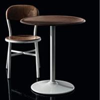 Pipe table パイプテーブル SD1020(φ66)【マジス】「JM」 失敗しないインテリア 年末インテリア
