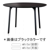 Table First 室内用Φ120 TV808「SG」  おしゃれなインテリアの作り方 アウトドアリビングが気持ちいい