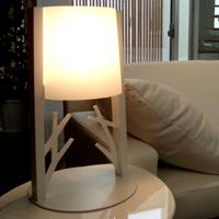上品 Forest light light -フォレストライト-照明+アクセサリーホルダーのダブルファンクションの照明1DS-049 おしゃれなインテリアの作り方 アウトドアリビングが気持ちいい, 山中湖村:bf78ffa0 --- totem-info.com