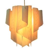 Auro-wood M -アウロ ウッドM-【メーカー取寄品】4571163648232 失敗しないインテリア 年末インテリア