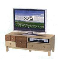 TVボード おしゃれ  SESTO  110TVボード  おしゃれなインテリアの作り方 アウトドアリビングが気持ちいい