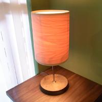 BUNACO 照明 LAMP【テーブルランプ BL-T565】  おしゃれなインテリアの作り方 アウトドアリビングが気持ちいい