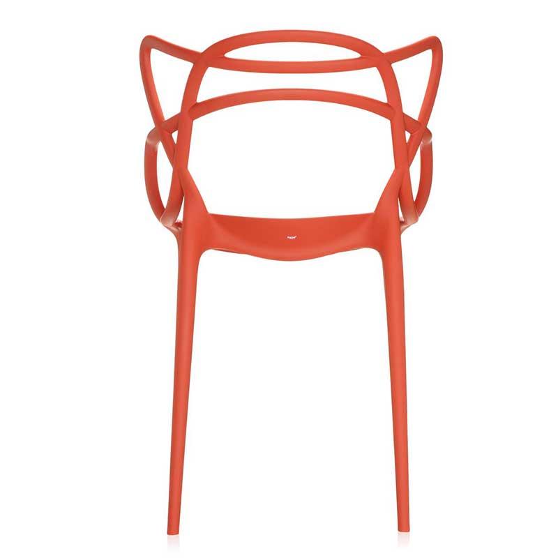 mminterior | Rakuten Global Market: Cartel Chair masters Philippe Starck