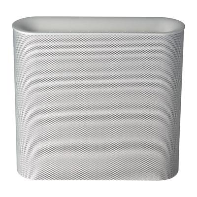 ±0【プラスマイナスゼロ】空気清浄機【Air Purifier X020】 新生活 気持ち切替スイッチ インテリアコーディネート