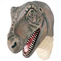 ド迫力の頭部[T-Rex] / T-Rex Head Jumbo 送料別途お見積りfr100015 夏のトラベルインテリア mmis流遊び方