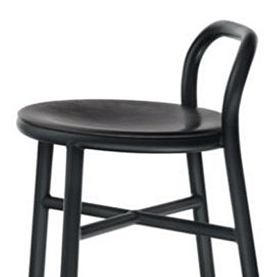 【お取り寄せ】 ガーデン チェア カウンターPipe stool パイプスツール/Low-BlackSD1320JASPER stool カウンターPipe MORRISON チェア【マジス】「JM」 おしゃれなインテリアの作り方 アウトドアリビングが気持ちいい, ジェイエスジェイ:13db8e19 --- construart30.dominiotemporario.com