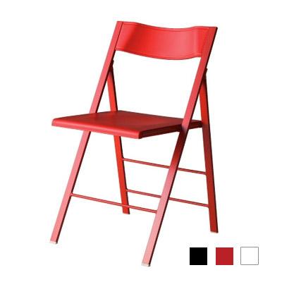 フォールディングチェア 椅子 ガーデンチェア【pocket chair ポケットチェア【declic】【イタリア製】コレクションリビング 失敗しないインテリア 年末インテリア