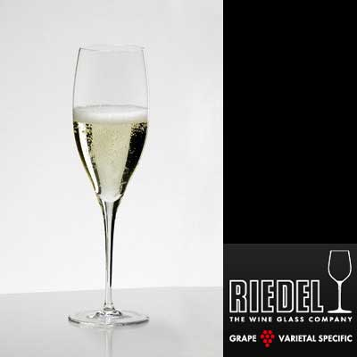 ワイン グラス【ソムリエシリーズ】ヴィンテージ・シャンパーニュ4400/28 初夏に変えたいインテリア 梅雨になる前に