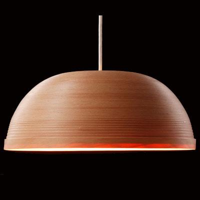BUNACO 照明 LAMP【ペンダントライト BL-P1722】 失敗しないインテリア 年末インテリア