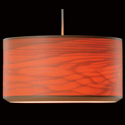 BUNACO 照明 LAMP【ペンダントライト BL-P332】 新生活 気持ち切替スイッチ インテリアコーディネート