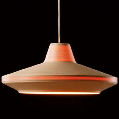 BUNACO 照明 LAMP【ペンダントライト BL-P534】 失敗しないインテリア 年末インテリア
