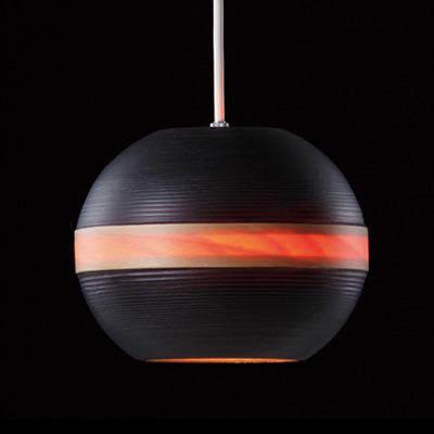 BUNACO 照明 LAMP【ペンダントライト BL-P122】  おしゃれなインテリアの作り方 アウトドアリビングが気持ちいい