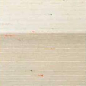 オーダーカーテン 1.5倍ヒダArare アラレ レース幅100/200cm×丈145cm-200cm おうちオンライン化 エンジョイホーム インテリアコーディネート
