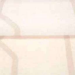 オーダーカーテン 1.5倍ヒダYuraSilhouette ユラシルエット レース幅200/400cm×丈205cm-260cm 新生活 気持ち切替スイッチ インテリアコーディネート