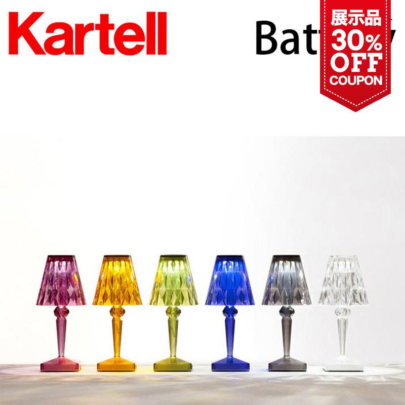 Battery バッテリー充電式 展示品 ka_13BATT-9140 おうちオンライン化 エンジョイホーム インテリアコーディネート