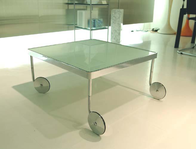 テーブル ripiano 70 春だからインテリア 新生活のインテリア