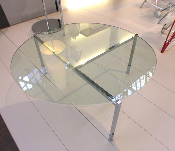 テーブル Bolla 夏のトラベルインテリア mmis流遊び方