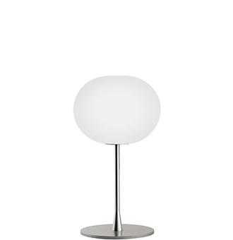 FLOS フロス 送料無料【GLO-BALL T1】テーブルランプジャスパー モリソン  おしゃれなインテリアの作り方 アウトドアリビングが気持ちいい