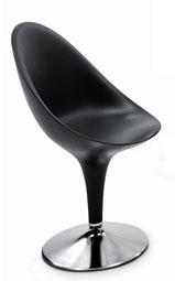 Bombo Chair回転式チェア 座高さ固定「SG」  おしゃれなインテリアの作り方 アウトドアリビングが気持ちいい