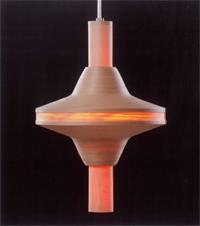 一流の品質 BUNACO 照明 LAMP【ペンダントライト BL-P012 BL-P012】】 春だからインテリア BUNACO 新生活のインテリア, サラスヴァティー:dce37ea5 --- business.personalco5.dominiotemporario.com