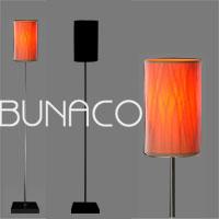 BUNACO 照明 LAMP【フロアランプ BL-F485】 失敗しないインテリア 年末インテリア