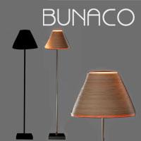 BUNACO 照明 LAMP【フロアランプ BL-F481】 失敗しないインテリア 年末インテリア