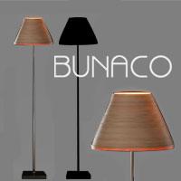 【送料無料】【BUNACOブナコ LAMP】フロアランプ BL-F482 失敗しないインテリア 年末インテリア