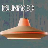BUNACO 照明 LAMP【ペンダントライト BL-P425】 春だからインテリア 新生活のインテリア